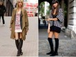 Thời trang -
