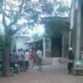 Tin tức - Sự thật đau lòng sau vụ ba mẹ con chết tại Bình Phước