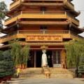 Tin tức - Khám phá ngôi chùa gần 300 năm tuổi giữa Sài Gòn