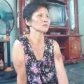 Pháp luật - Cặp vợ chồng cầu cứu vì bị con trai nhiều năm đánh đập
