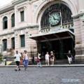 Tin tức - Nhịp sống ở Thành phố Hồ Chí Minh lên báo nước ngoài