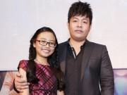 Làng sao - Quang Lê chi 4 tỉ làm show với Phương Mỹ Chi
