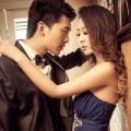 Eva Yêu - Đời khổ vì lấy chồng vô dụng