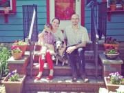 """Mẹo vặt gia đình - Lần đầu tiên mua nhà """"đau thương"""" của tôi"""