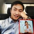 """Hậu trường - Cường Đô la """"úp mở"""" về tin đồn ly thân"""