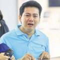 Tin tức - Khách Việt quỳ gối xin hoàn tiền iPhone 6 tại Singapore
