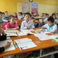 Tin tức - Cấm giao bài tập về nhà, nên giảm cả chương trình học