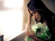 Eva tám - Yêu đàn ông có vợ, đừng dại lao vào