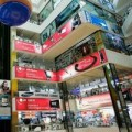 Tin tức - Thêm 1 SV khóc ròng vì mua iPhone 6 ở Singapore