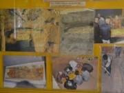 Tin tức - Giải mã di cốt vị Hòa thượng hóa thạch với bộ cà sa nguyên vẹn