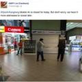 Tin tức - Chủ cửa hàng iPhone lừa khách Việt đã bị trừng phạt