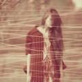 Góc lãng mạn - Ai rồi cũng phải yêu thôi