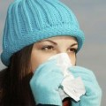 Sức khỏe - 10 căn bệnh dễ mắc vào mùa đông và cách phòng tránh