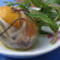 Sức khỏe - Trứng vịt lộn - món ăn khoái khẩu có thể gây đột quỵ