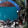 Tin tức - Hé lộ nguyên nhân vụ đấu súng kinh hoàng ở Nghệ An