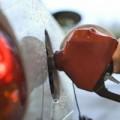 Mua sắm - Giá cả - Xăng dầu, điện, sữa sắp điều chỉnh giá?