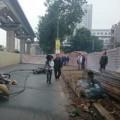 Tin tức - Tai nạn đường sắt trên cao: Coi rẻ mạng sống người khác