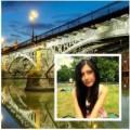 Tin tức - Nữ sinh 23 tuổi mất mạng vì mải mê chụp ảnh tự sướng