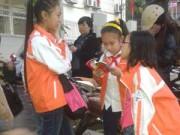 Trên 10 tuổi - Cấm giao bài về nhà: phụ huynh mừng nhưng vẫn lo