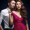 Tình yêu giới tính sony - Vợ tôi muốn đừng ly hôn mà cứ thế ngoại tình
