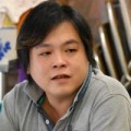 Tin tức - Chủ cửa hàng iPhone lừa khách Việt kiện dân Singapore