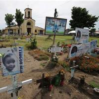 Philippines: Một năm nhìn lại sau siêu bão Haiyan