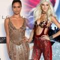 Người mẫu - Chân dung 18 siêu mẫu sải bước tại Victoria's Secret Show 2014