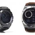 Eva Sành điệu - HP tung đồng hồ thông minh thời trang giá cao