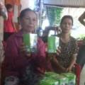 Tin tức - Núp bóng từ thiện, bán thực phẩm chức năng trái phép