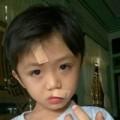 Tin trong nước - Cà Mau: Chai Fanta bất ngờ phát nổ, bé 6 tuổi phải khâu nhiều mũi
