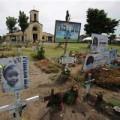 Tin quốc tế - Philippines: Một năm nhìn lại sau siêu bão Haiyan