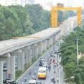 Tin tức - Kiến nghị tiếp tục thi công cọc khoan dự án Cát Linh - Hà Đông