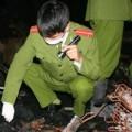 Tin tức - Nhân chứng kể lại vụ hỏa hoạn kinh hoàng tại Lạng Sơn