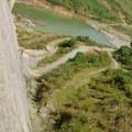 Giáo dục - Một HS rơi xuống đập thủy điện Sông Tranh 2 tử vong