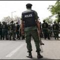 Tin tức - Cảnh sát Campuchia giải cứu 10 con tin Việt Nam