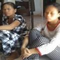 Tin tức - BVĐK Đồ Sơn: Thai nhi tử vong do 'số đen', bác sỹ không có lỗi