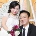 Eva Yêu - Đám cưới như mơ của cô dâu khuyết tật và chú rể hào hoa