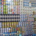 Kinh nghiệm mua - Bộ Tài chính đề nghị DN giảm quảng cáo để hạ giá sữa