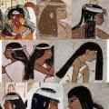 Tin quốc tế - Những phát minh kỳ diệu của người Ai Cập cổ đại