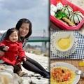 """Làm mẹ - Mẹ Việt nấu hàng trăm món ăn dặm """"ngon không cưỡng nổi"""""""