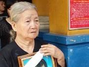 Tin trong nước - Người mẹ lầm lạc 'rước' kẻ sát hại con gái về nhà