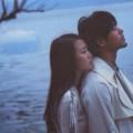 Tình yêu - Giới tính - Cái tát đêm cuối cùng của tháng