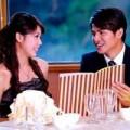 Chuyện tình yêu - Kinh nghiệm của gái độc thân sau 60 cuộc hẹn hò