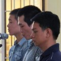 Pháp luật - Khánh Hòa: Xét xử vụ học sinh bị công an xã đánh tử vong