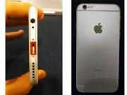 Góc Hitech - iPhone 6 giá 2 tỉ đã có chủ