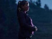 Bà bầu - Xót xa những số phận ở Làng mang thai Trung Quốc