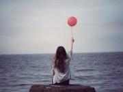 Eva tám - Cái giá của tự do là… cô đơn