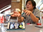 Tin tức - Trang Facebook trừng phạt kẻ lừa khách Việt đóng cửa