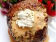 Bếp Eva - Mẹo tự làm bò bít tết tại nhà dịp cuối tuần
