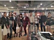 Người mẫu - Vietnam's Next Top Model lại dính tin đồn rò rỉ kết quả
